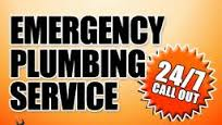 emergency Dublin plumbers